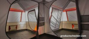 Best 12 Person Instant Camping Tents