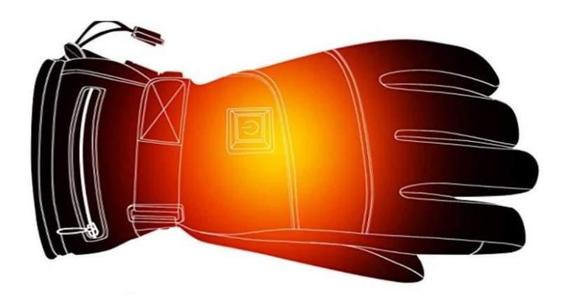 Best Battery Heated Gloves for Men