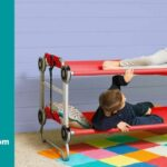 Best Camping Cots for Kids