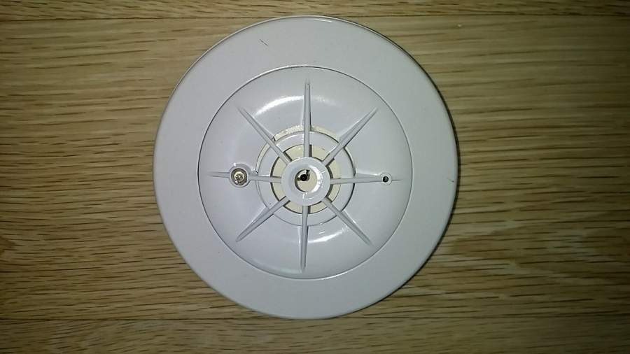 Best Combination Smoke Carbon Monoxide Detectors