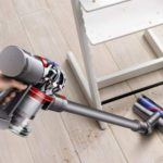 Best Dyson Cordless Vacuum Cleaners