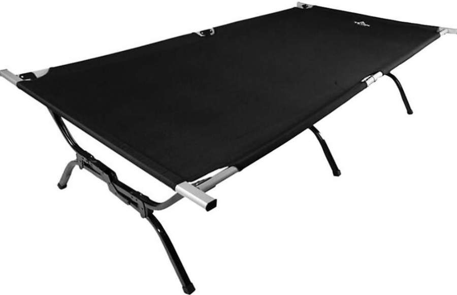Best Folding Cots for Camping
