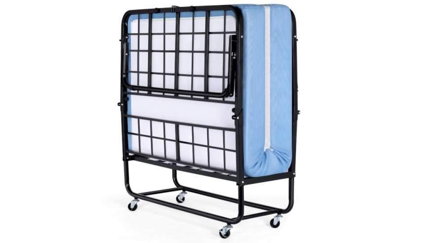 Best Folding Guest Beds