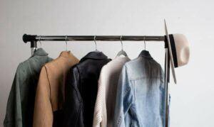 Best Free Standing Coat Racks on Amazon
