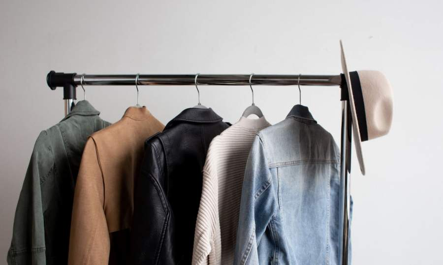 Best Free Standing Coat Racks on Amazon