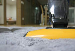 Best Handheld Cordless Vacuum Cleaners