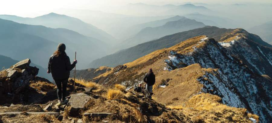 Best Hiking Packs on Sale