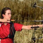 Best Hunting Compound Bows