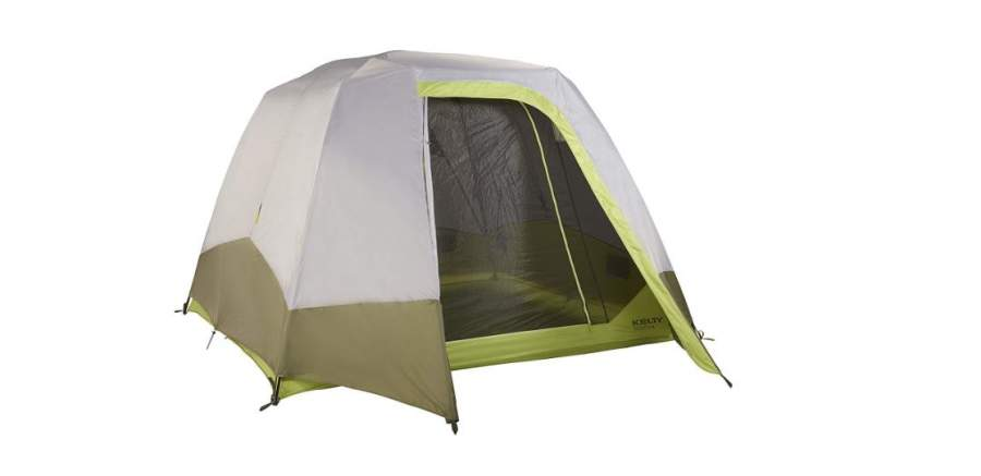 Best Kelty Tents Reviews