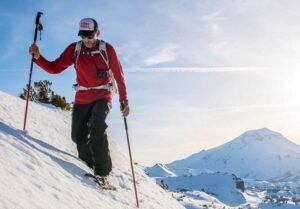 Best MSR Snowshoes for Men and for Women