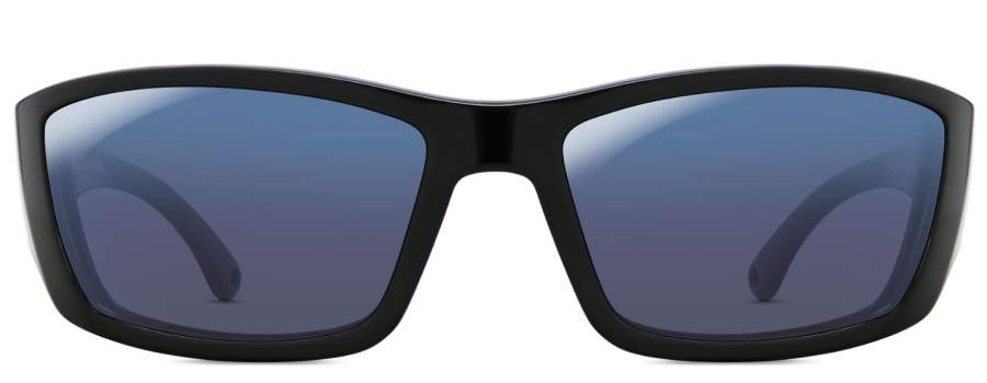 Best Men's Color Blind Glasses on Amazon