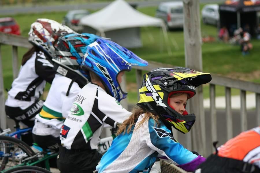 Best Mountain Bike Helmets for Kids