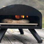 Best Outdoor Portable Pizza Ovens