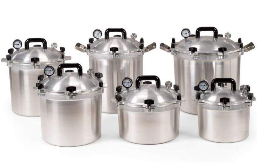 Best Pressure Cookers by Customer Reports