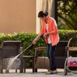 Best Price Pressure Washers
