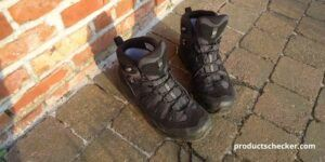 Best Price Salomon Hiking Boots for Men