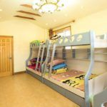 Best Rated Bunk Beds