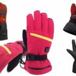 Best Rated Heated Gloves for Women