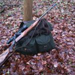 Best Rated Hunting Packs