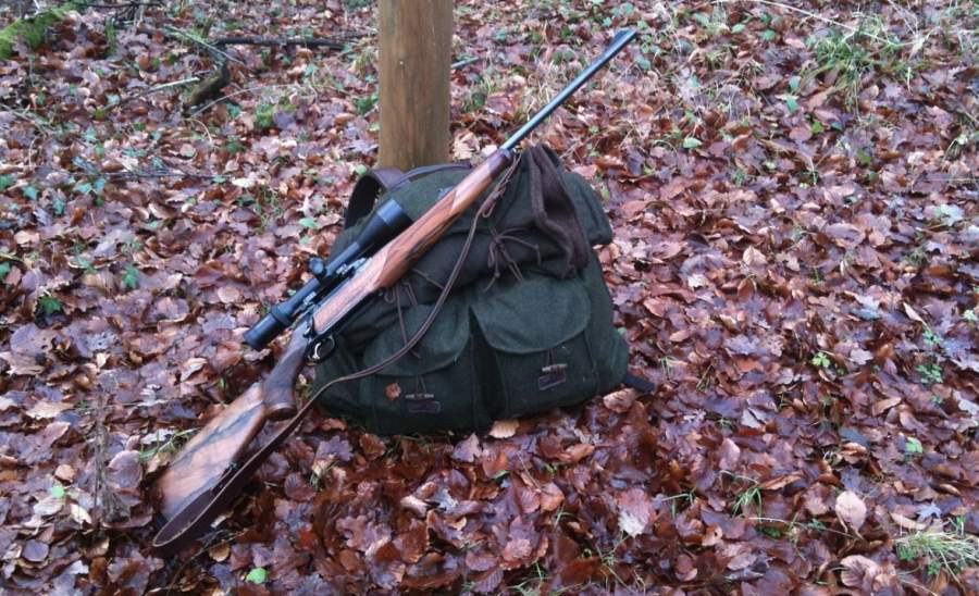 20 Best Rated Hunting Packs for 2020 – Amazon Best Sellers