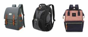 Best Rated Laptop Backpacks