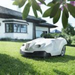 Best Robot Lawn Mowers
