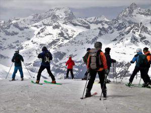 Best Ski Helmets for Men