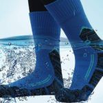 Best Waterproof Socks for Men