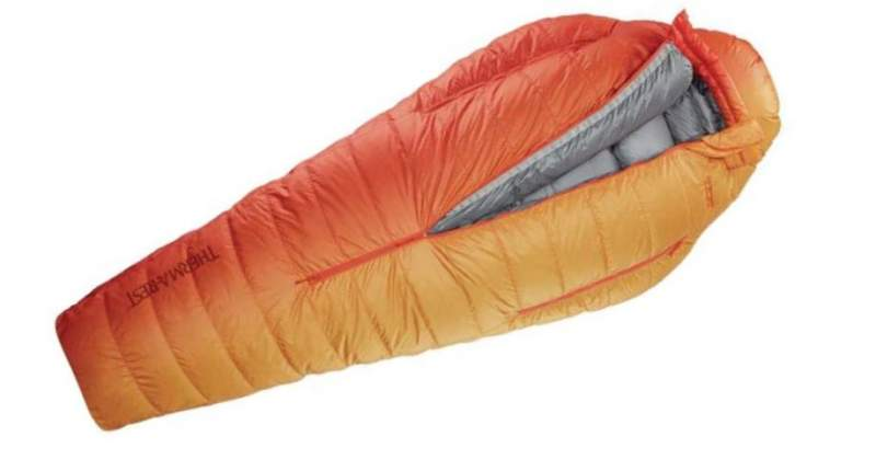 Best Winter Sleeping Bags for Camping