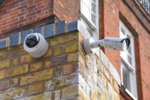 Best Wireless Outdoor Security Cameras for Home