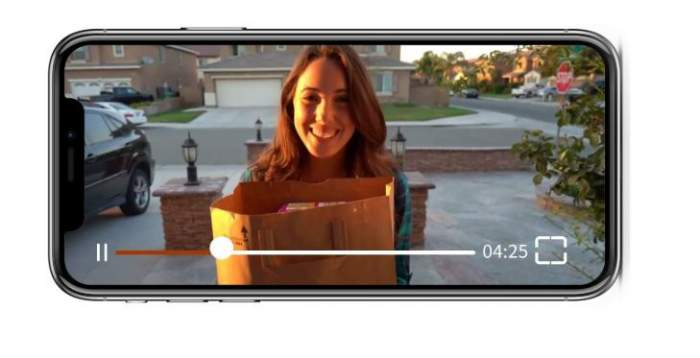 Best Wireless Video Doorbell System – Easy to Install & Use