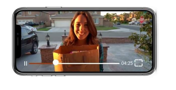 Best Wireless Video Doorbell System