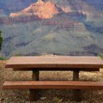 Best Wood Picnic Tables