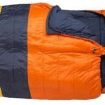 Big Agnes Sleeping Bags on Amazon