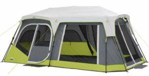 Core Instant Tents