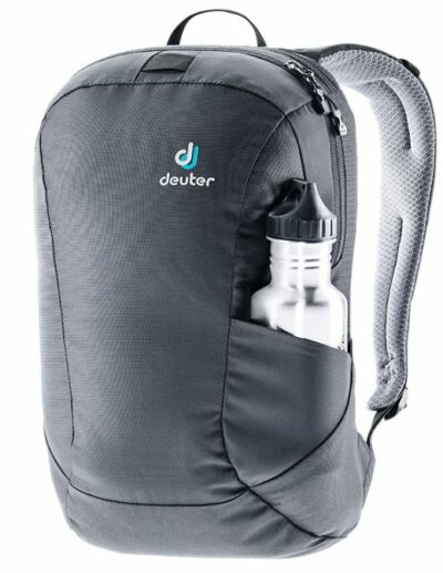 This is the detachable daypack.