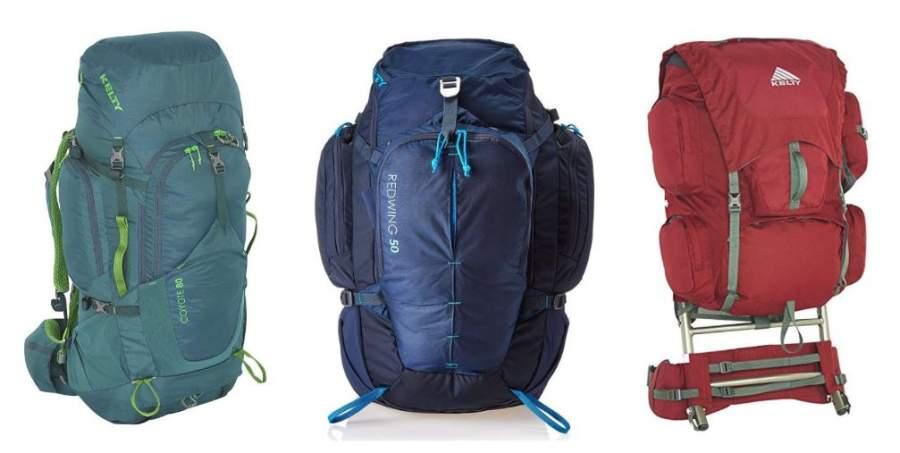 Kelty Backpacks Sale