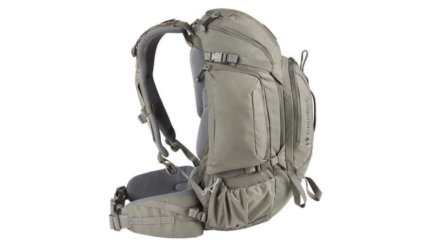 Kelty Backpacks on Amazon