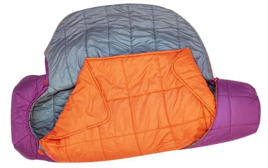 Kelty Sleeping Bags Sale