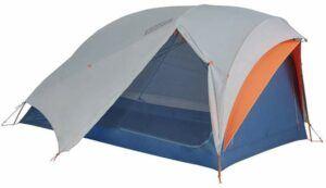Kelty Tents Sale