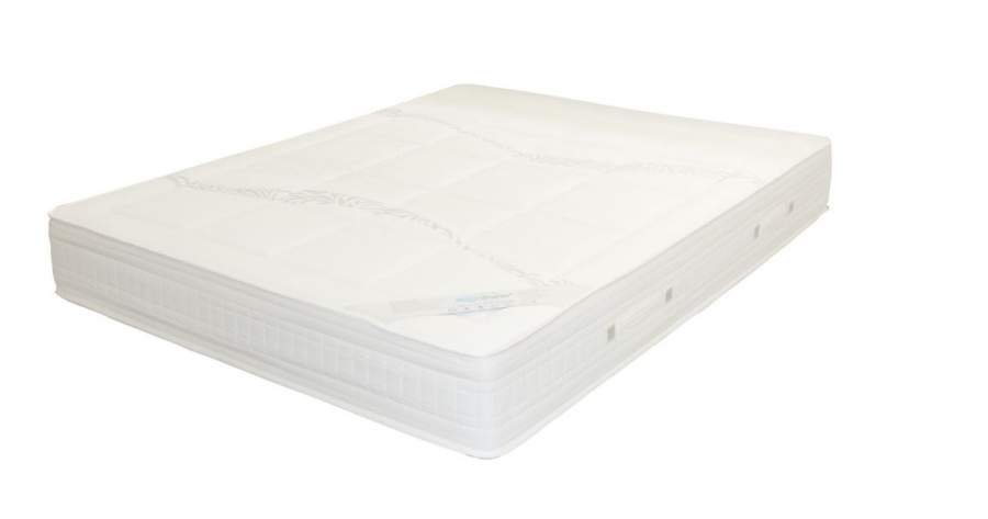 Memory Foam Mattresses on Sales
