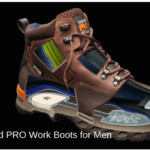 Timberland PRO Work Boots for Men
