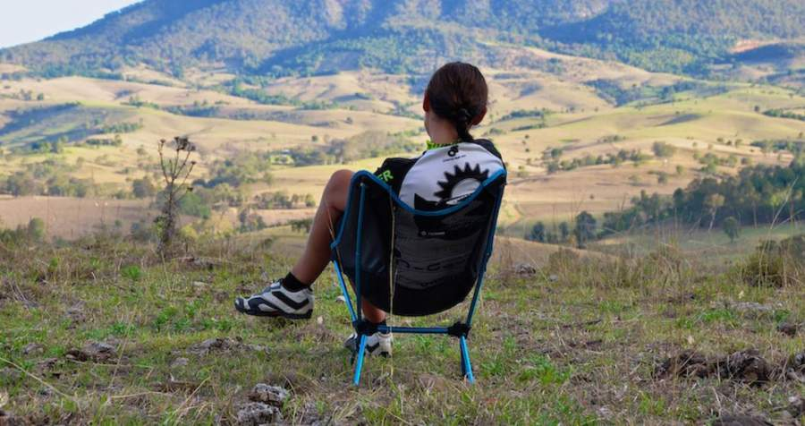 Top Rated Backpacking Chairs