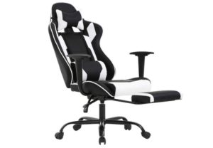 Top Rated Gaming Chairs