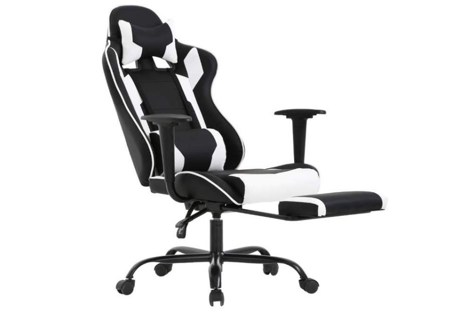 Best Gaming Chairs 2020.Top Rated Gaming Chairs 2020 Amazon Best Sellers