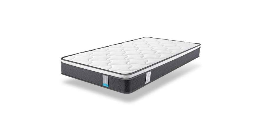 Twin Size Mattresses on Sale