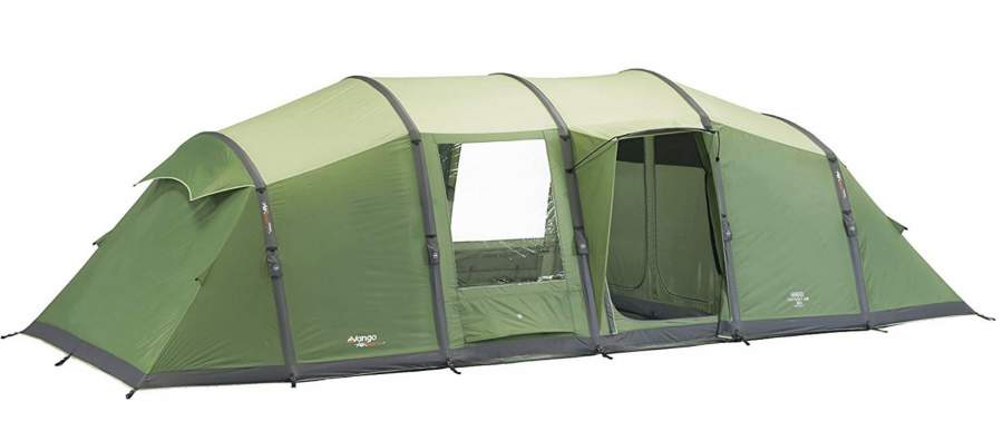 Vango Tents for Camping