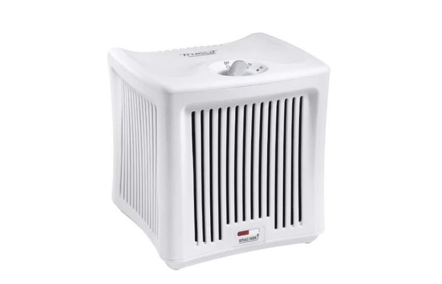 Best Odor Eliminators for Home