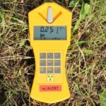 Best portable Geiger counters