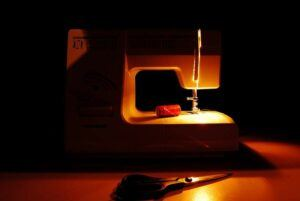 Best Sewing Machines by Customers Reports